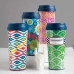 JA travel tumblers_multi copy