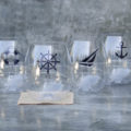 Stemless Cups-4pack